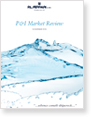 P&I Market Review 2016